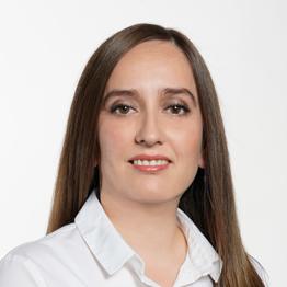 Carolina Macan Maraboli