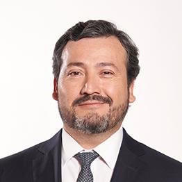 Nelson Donoso Muñoz