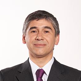 Mauricio García Peña